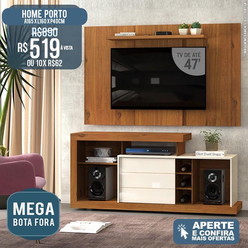MEGA BOTA FORA (02)