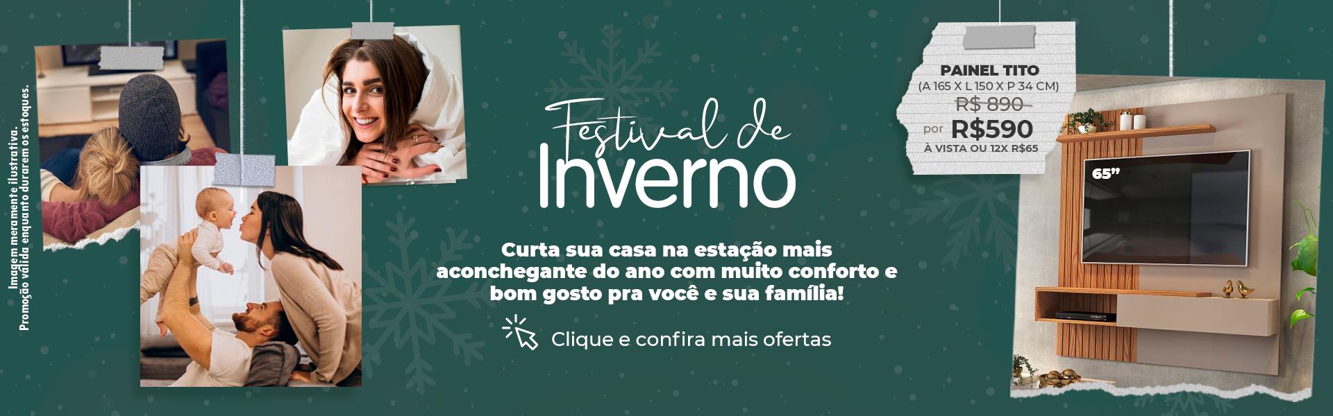 FESTIVAL DE INVERNO 02